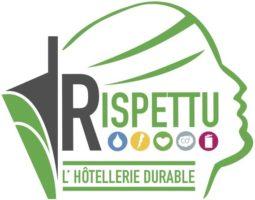 Logo U Rispettu